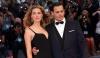 Amber Heard donează cele ȘAPTE MILIOANE DE DOLARI, obţinute în urma divorţului de Johnny Depp
