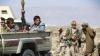 PUBLIKA WORLD. Lupte violente în provincia Taiz din sud-vestul Yemenului (VIDEO)