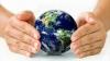 Cinci metode prin care savanții încearcă să salveze Terra de la DEZASTRU