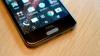 HTC se pregătește să lanseze o nouă versiune a modelului A9