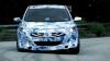Hyundai va lansa o versiune de performanță pentru i30 (VIDEO)