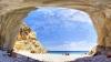 Insula din Grecia unde oamenii trăiesc până la 100 de ani. Care e secretul longevităţii