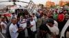 Un elicopter cu șapte persoane la bord s-a prăbușit în Nepal. Nu au fost găsiți supraviețuitori