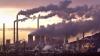 China curăță aerul pentru Summitul liderilor G20
