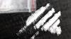 Peste șapte tone de cocaină au fost confiscate în Columbia într-o singură zi