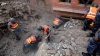 Copiii orfani după cutremurul din Italia vor beneficia de 6.000 de euro ca ajutor de urgență