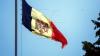 """""""Eu sunt Moldova!"""" În preajma Zilei Independenţei, Publika TV a dus tricolorul în 25 de localităţi"""