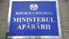 Ataşatul militar şi aero al Federaţiei Ruse cu sediul la Chişinău, convocat la Ministerul Apărării