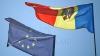 Viitorul Republicii Moldova, doar în UE. Mai multe asociații au lansat o campanie de informare