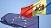 (VIDEO) Mesajul Delegației UE în Moldova cu prilejul aniversării a 25 de ani de independență