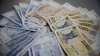 Topul celor mai bine plătite 100 de posturi de muncă vacante din Moldova