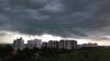 METEO 18 august. Cer variabil şi ploi de scurtă durată. Câte grade vor indica termometrele