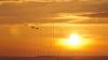 MISTER DEZLEGAT! Ce se întâmplă de fapt când este eclipsă de Soare