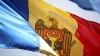Evoluţia limbii române în Republica Moldova. Când a fost sărbătorită pentru prima dată