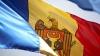 EU SUNT MOLDOVA! Moldovenii, mândri de ţara în care s-au născut (FOTO)