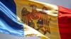 """""""EU sunt Moldova"""", în sudul țării. Retrospectiva primei săptămâni a campaniei Publika TV"""