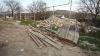Satele din Moldova au nevoie investiţii pentru ca traiul oamenilor să se îmbunătăţească