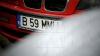Ai maşina înmatriculată în România? Trebuie să ştii cum se schimbă regulile RCA