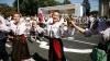 SONDAJ: Șapte din zece moldoveni, mândri că sunt cetățeni ai Republicii Moldova