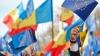 Ministerul de Externe de la Bucureşti: România reafirmă sprijinul său pentru parcursul european al Moldovei