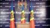 Doi ambasadori ai Republicii Moldova, rechemați în țară. Cine sunt aceștia