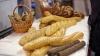 UN MILION DE DOLARI pentru producerea pâinii cu fier. CNA va investiga cum au fost cheltuiţi banii