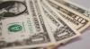 Dolarul, în creștere continuă. EXPLICAŢIA analiştilor economici privind acest fenomen