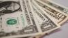 CRIZĂ valutară în Azerbaidjan. Punctele de schimb din țara asiatică au rămas fără dolari