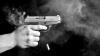OAMENI FĂRĂ INIMĂ! O împuşcătură la miezul nopţii a băgat PANICĂ în comuna Ciorescu