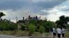 Autorităţile din Basarabeasca au găsit o clădire în care ar putea trăi familiile afectate de incendiu