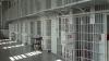 Autoritățile turce fac loc în închisori pentru participanții la puciul din 15 iulie