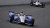 Accidente în lanţ în etapa a 13 de IndyCar