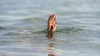 TRAGIC! Un cetăţean german s-a ÎNECAT în apele Nistrului