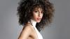 SFATURI UTILE: Cum să ne îngrijim corect părul în timpul verii