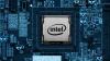 Cea de-a șaptea gamă de procesoare Intel Core, prezentată oficial