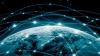Țara în care furnizorii de internet oferă viteze mai mari pentru torrente