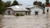 Inundațiile AMENINŢĂ Moldova! Este necesară revizuirea metodelor de prevenire a viiturilor