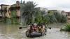 Inundaţii CATASTROFALE în India! Numărul morţilor a ajuns la 175