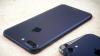 #realIT. iPhone 7 ar putea fi primul smartphone Apple cu încărcare rapidă