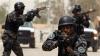 Un minor în vârstă de 12 ani, capturat de poliţiştii în timp ce voia să comită un atac sinucigaş (VIDEO)