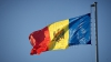 """""""EU sunt Moldova"""" a ajuns în raionul Leova! Publika TV a fost întâmpinată cu ospitalitate (VIDEO)"""