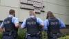 Forțele speciale din Germania au arestat un militant ISIS, care plănuia un atentat terorist
