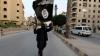 România, rută secundară pentru simpatizanţii ISIS