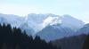 În România ninge în luna august. Meteorologii au emis o avertizare de cod galben (VIDEO)