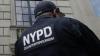 Dublu asasinat în SUA! Un lider religios al musulmanilor și asistentul său au fost împușcați