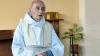 Preot atacat cu un cuţit în Belgia, de către un individ care a spus că este solicitant de azil