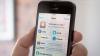 BINE DE ŞTIUT! Cum scapi de jailbreak la iPhone sau iPad