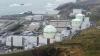 Japonia repornește un reactor nuclear oprit de cinci ani