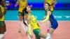 Cine este cea mai sexy sportivă de la Jocurile Olimpice de la Rio