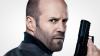 Jason Statham se întoarce pe marile ecrane! În ce film va apărea actorul (VIDEO)